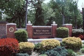 West Virginia Wesleyan College announces academic calendar for Spring 2021  semester