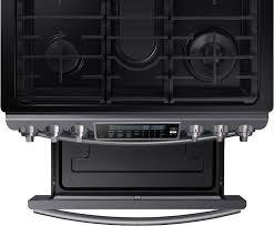 samsung stove 5 burner. main image 1 2 3 4 samsung stove 5 burner