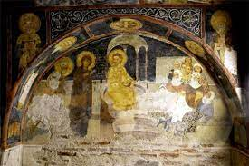 Боянската църква | Чудесата на света
