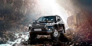 <b>Toyota</b> подняла цены на <b>автомобили</b> в России :: Autonews