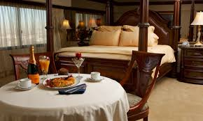 Room Service Peppermill Reno Restaurants And Dining - Room dining