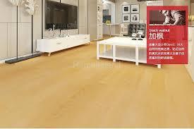 flooring manufacturers best hardwood flooring manufacturers hardwood flooring manufacturers all about flooring designs hardwood flooring manufacturers near