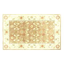 pottery barn rugs clearance area rug discontinued po