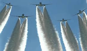 """Résultat de recherche d'images pour """"avions nuages"""""""