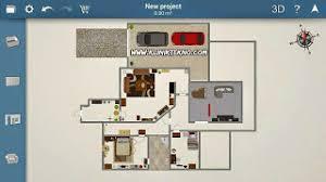 home design 3d freemium mod full version apk data apilkasios