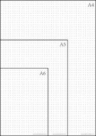 Free Printable Dot Grid Paper Free Printable Dot Grid Paper For Bullet Journal Planner Love
