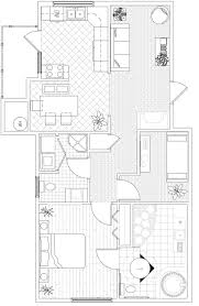This Is The Floor Plan For A Barrier Free Projectwe Had To Make - Handicap accessible bathroom floor plans