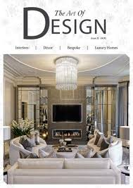 AN October/November 2018 by The Architect's Newspaper - issuu