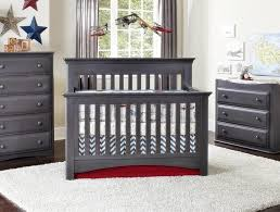 gray nursery furniture. nursery time heritage collection cribmemphis dream furniturebaby furnituregrey gray furniture