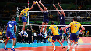 volleyball wallpaper photo on high resolution wallpaper volleyball wallpaper
