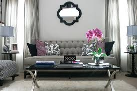light gray living room furniture. Living Room Entertaining Gray Furniture Ideas Or Light With Dark Accent Wall M