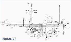 husqvarna 5426 wiring diagrams wiring diagrams husqvarna lgt2654 engine at Husqvarna Lgt2654 Wiring Diagram