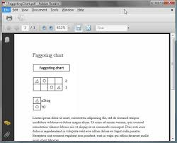 Convert Picture To Knitting Chart How Convert Excel Charts Into Bitmap Images Innershelter