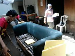 jasa service sofa murah service sofa