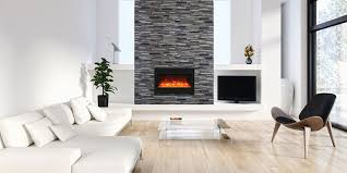 fireplace inserts hamilton ontario