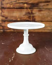 milk glass cake stand nz stands