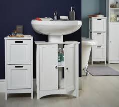 Bathroom Sinks Pleasurable Ideas Under Sink Cabinets Bathroom Shaker Style  Unit Storage 100 For Goes Lovely