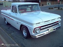 1966 Chevrolet Truck id 26435