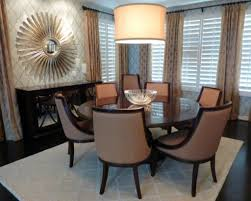 round dining room table decorating ideas modern home interior design awesome dining room remodel ideas