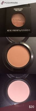cco cosmetics pany outlet mac tenderling discontinued