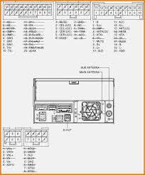 5 wiring diagram for pioneer mixtrax fan wiring pioneer car audio wiring diagram at Pioneer Car Stereo Wiring Diagram