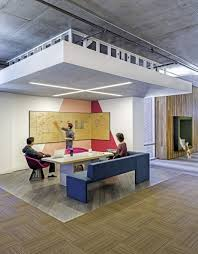 other modern vara studio oa ac jasper 4 studio oa15 studio