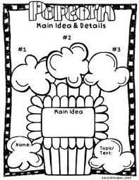 a0c21593fcd8fab4ddf533026d15bc16 43 best images about main idea and details on pinterest snow on theme and main idea worksheet