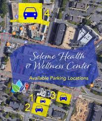 google main office location. Dr. Seleme\u0027s Office Hours Will Remain The Same: Tue \u0026 Thu: 10am \u2013 1pm 3pm 7pm. Sat: 9am Google Main Location R