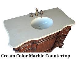 inch bathroom vanity innovative 27 combo cabinets unique floating bathro
