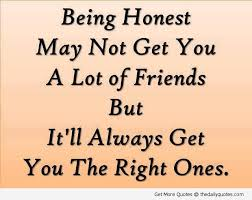 Funny Quotes About Friendship And Love Gorgeous Funny Quotes About Love And Friendship On QuotesTopics