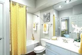 gray bathroom rug yellow and gray bathroom rug amazing yellow and gray bathroom rug grey chevron