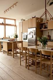 Kitchen Room Furniture 17 Best Ideas About Scandinavian Kitchen Furniture On Pinterest