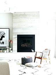 fireplace wall ideas on fireplace fireplace mantels fireplace wall ideas fireplace feature wall paint ideas