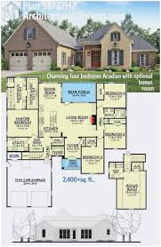 T Acadian Home Plans Best Style House With S Bibserver