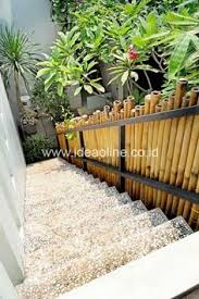 Small Picture 18 Different Types of Garden Fences Page 7 of 19 Garden