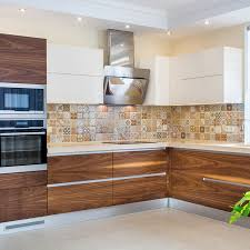 Best Style Gallery Dark Colors Are Latest Out Design Cabinets White