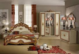italian bed set furniture. Image Of: Awesome Italian Bedroom Set Italian Bed Set Furniture