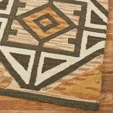 round southwestern area rugs medium size of for southwest tucson az round southwestern area rugs
