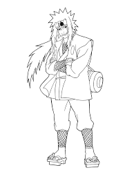 Small Picture Krafty Kidz Center Naruto Shippuden coloring pages