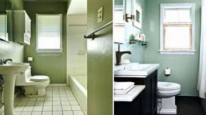 Bathroom Design Ideas Shower Only Bathroom Ideas Small Bathroom Design With Shower Only Bathroom Art
