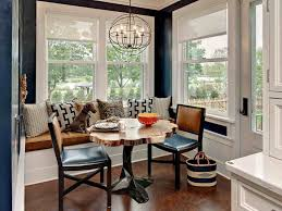 Small Eat In Kitchen Kitchen Eat In Kitchen Table With Modern Sets Inspiring Home