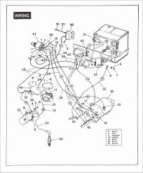 2007 yamaha golf cart wiring diagram wiring library electric cart solenoid wiring schematic car wiring diagrams electric golf cart schematic wiring schematic yamaha golf