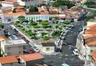 imagem de Jeremoabo Bahia n-7