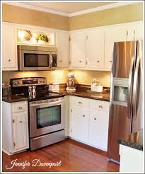 cottage kitchen ideas. Where Do You Begin Creating Cottage Kitchens? It All Starts With Adding Style Decorating Ideas That Range From Bead Board, Unique Flea Market Finds, Kitchen