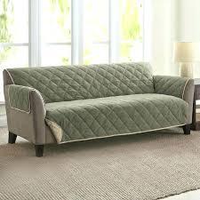 armless sofa slipcover sofa cover medium size of long sofa slipcover extra long couch slipcovers extra armless sofa