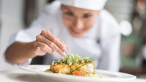 chef with management duties could proceed with overtime claim duties of a chef