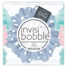 <b>Invisibobble Sprunchie</b> - Dots It - Hair Plus