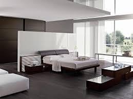 contemporary bedroom designs. Contemporary Bedroom Furniture Designs