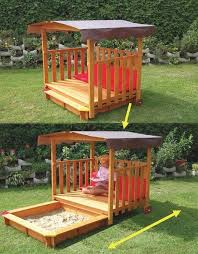 Playgrounds Aesthetic And Family Oriented Backyard Ideas  YouTubeBackyard Designs For Kids