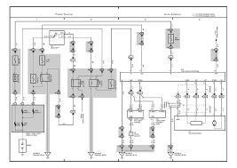 envoy tailgate diagram 2004 gmc envoy tailgate parts diagram auto parts diagrams